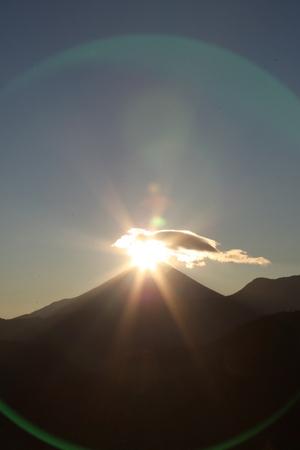 Sunrise_182