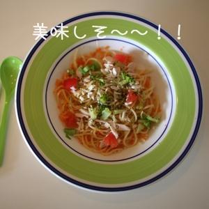 Ssengokubara_057
