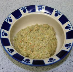 Asurafood_022s
