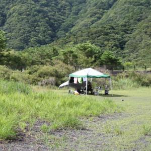 Motosu_0018