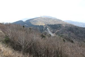 Kawadu_0048