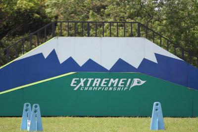 Extreme_0001