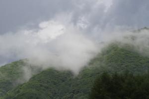 Hinoemata_0866