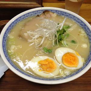 Shinoemata_9002