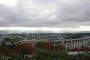 Togakushi_0001