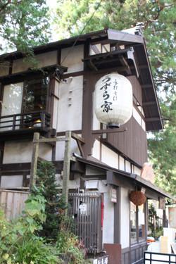 Togakushi_0748