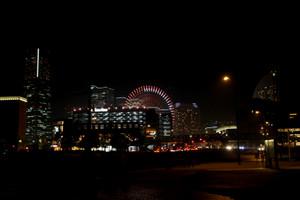 Akarenga_0106