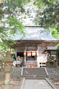 Chusonji_0018
