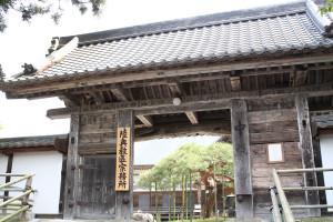 Chusonji_0047