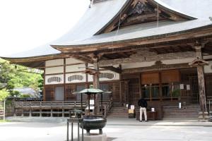 Chusonji_0051