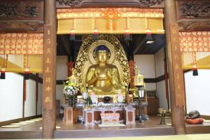 Chusonji_0058