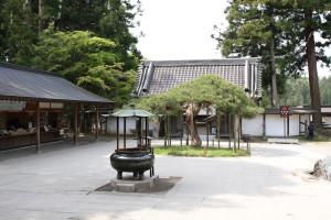 Chusonji_0063