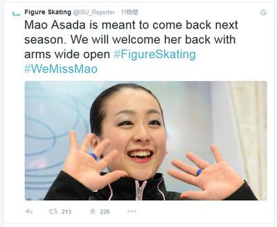 Mao_001