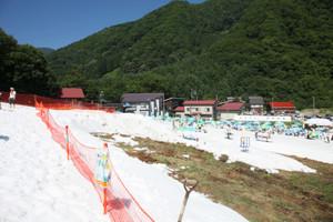 Hinoemata_0026