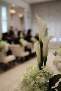 Wedding_0135