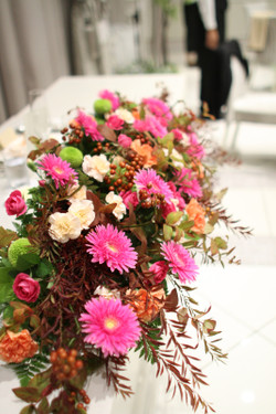 Wedding_0647_2