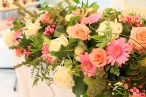 Weddingparty_0033