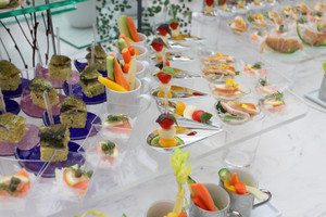 Weddingparty_0052