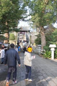 Kyusyu_0113_e