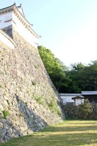 Himeji_0038