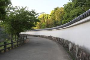 Himeji_0064