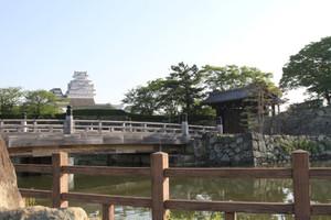 Himeji_0075