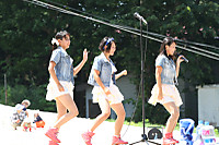 Hinoemata_12881