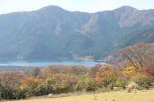 Hakone_0338