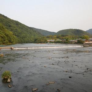 Arashiyama_0026