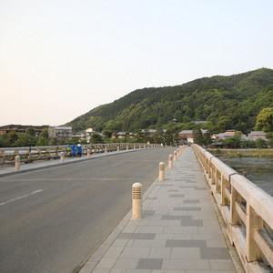 Arashiyama_0029