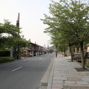 Arashiyama_0039