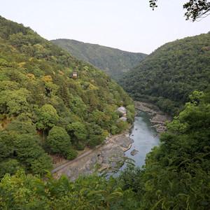 Arashiyama_0154