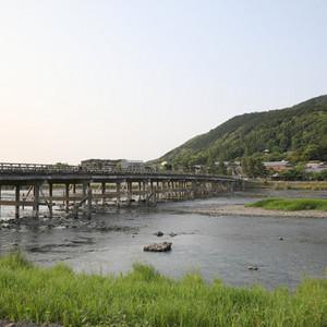 Arashiyama_0175